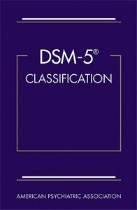 DSM-5 Classification