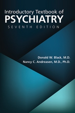 Introductory Textbook of Psychiatry Seventh Edition