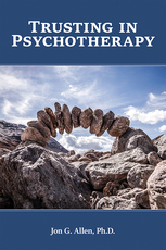 Trusting in Psychotherapy
