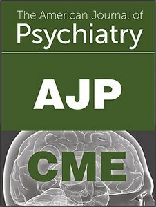 AJP CME Subscription